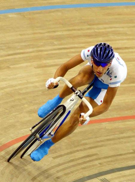 RTEmagicC_CI_Ciclismo.jpg.jpg